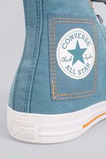 4_Tenis_Converse_Cano_Alto_All_Star_Burt