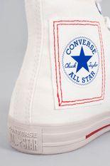 4_Tenis_Converse_Cano_Alto_All_Star_Kent