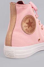 4_Tenis_Converse_Cano_Alto_All_Star_Gemma