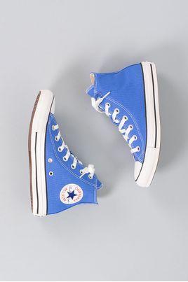 2_Tenis_Converse_Cano_Alto_All_Star_Chuck