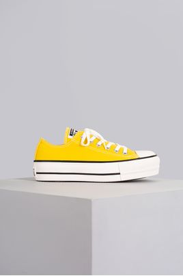 1_Tenis_Converse_All_Star_Chuck_Lift