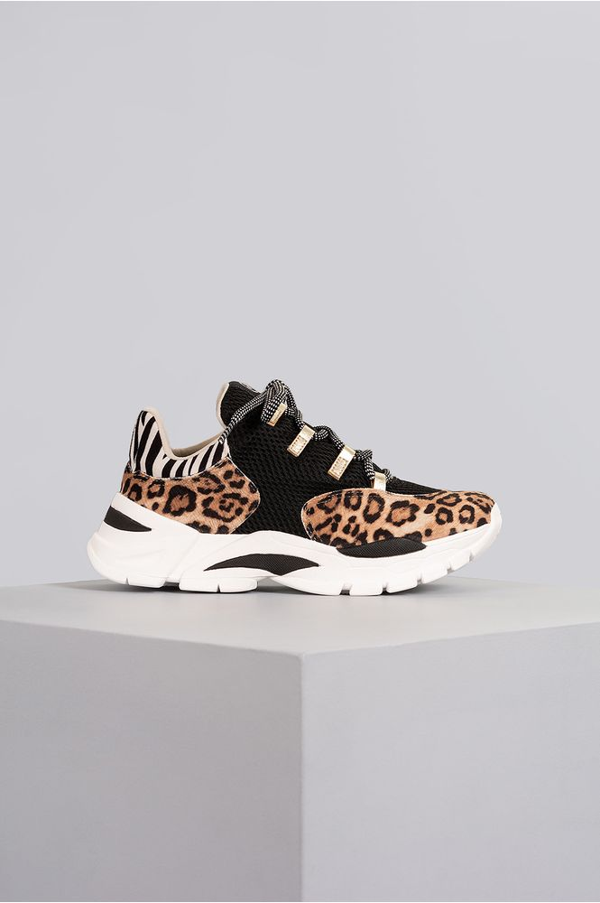 1_Tenis_Feminino_Sneaker_Letha_Via_Marte