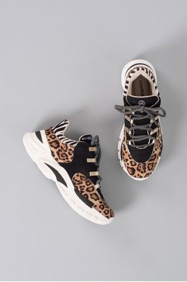 2_Tenis_Feminino_Sneaker_Letha_Via_Marte