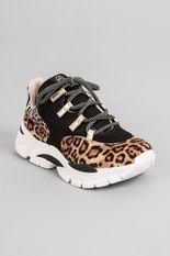 3_Tenis_Feminino_Sneaker_Letha_Via_Marte
