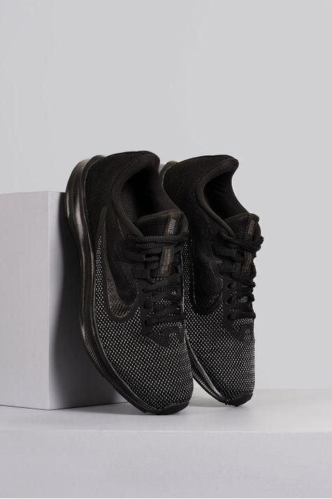 1_Tenis_Feminino_Nike_Amber