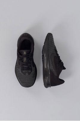 2_Tenis_Feminino_Nike_Amber