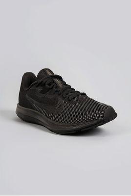 3_Tenis_Feminino_Nike_Amber