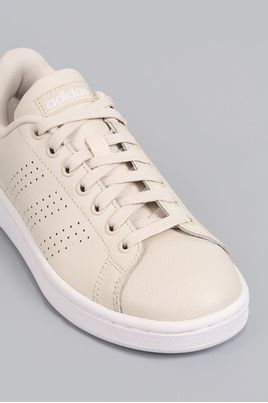 3_Tenis_Feminino_Gladys_Adidas_Advantage