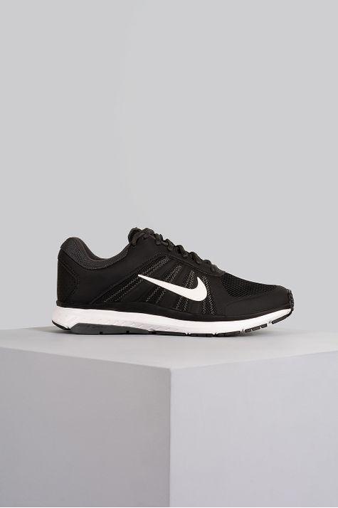 1_Tenis_Masculino_Nike_Dart_12_MSL
