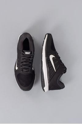 2_Tenis_Masculino_Nike_Dart_12_MSL