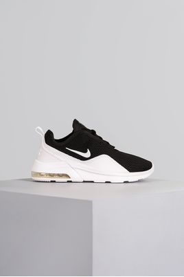 1_Tenis_Feminino_Nike_Air_Max_Motion_2