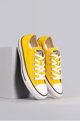 1_Tenis_Converse_All_Star_Chuck_Taylor