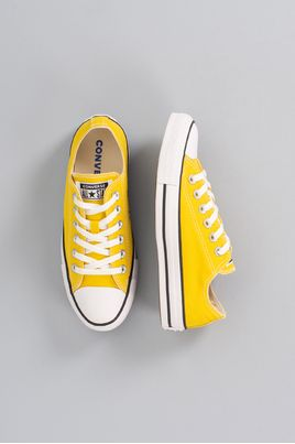 2_Tenis_Converse_All_Star_Chuck_Taylor