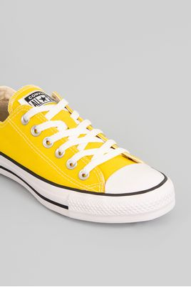 3_Tenis_Converse_All_Star_Chuck_Taylor