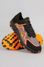 3_Tenis_Masculino_Nike_Renew_Lucent