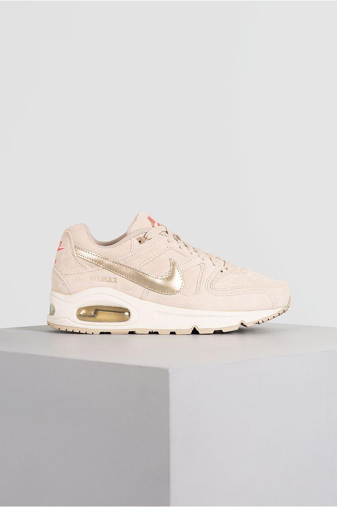 1_Tenis_Feminino_Nike_Air_Max_Command