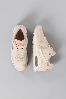 2_Tenis_Feminino_Nike_Air_Max_Command
