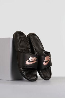 1_Chinelo_Feminino_Nike_Benassi