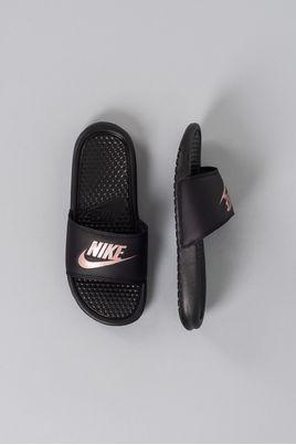 2_Chinelo_Feminino_Nike_Benassi