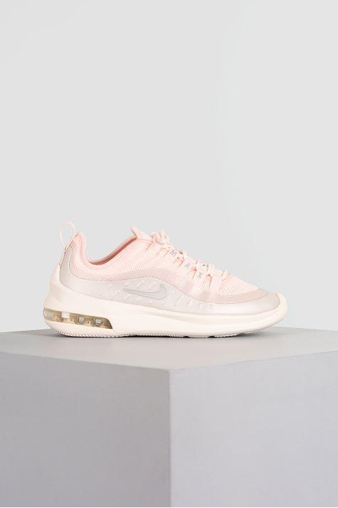 1_Tenis_Feminino_Nike_Air_Max_Axis