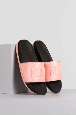 1_Chinelo_Feminino_Nike_OffCourt