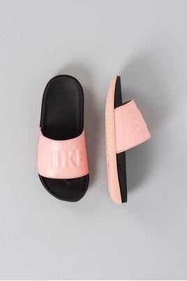 2_Chinelo_Feminino_Nike_OffCourt
