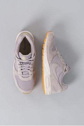2_Tenis_Masculino_Nike_Nightgazer