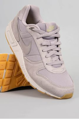 3_Tenis_Masculino_Nike_Nightgazer