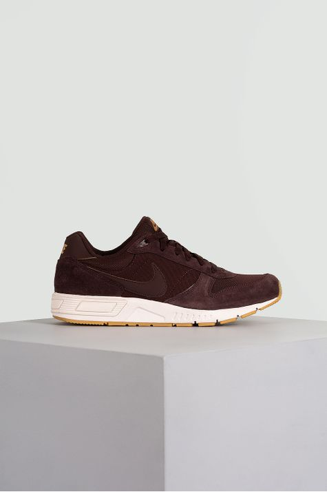 1_Tenis_Masculino_Nike_Nightgazer