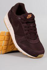 3_Tenis_Masculino_Nike_Nightgazer