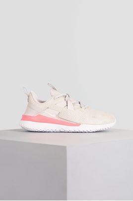 1_Tenis_Feminino_Nike_Renew_Arena