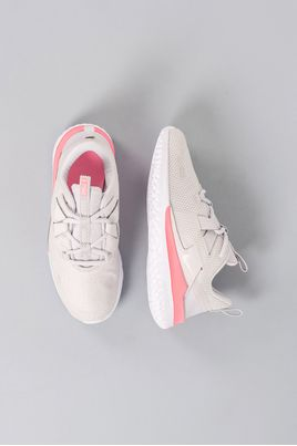 2_Tenis_Feminino_Nike_Renew_Arena