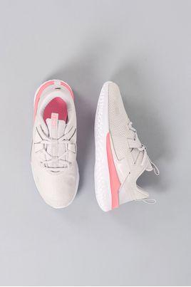 2_Tenis_Feminino_Nike_Renew_Arena