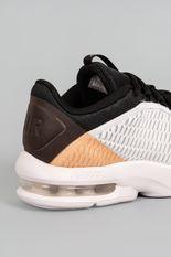 4_Tenis_Feminino_Nike_Air_Max_Advantage_3