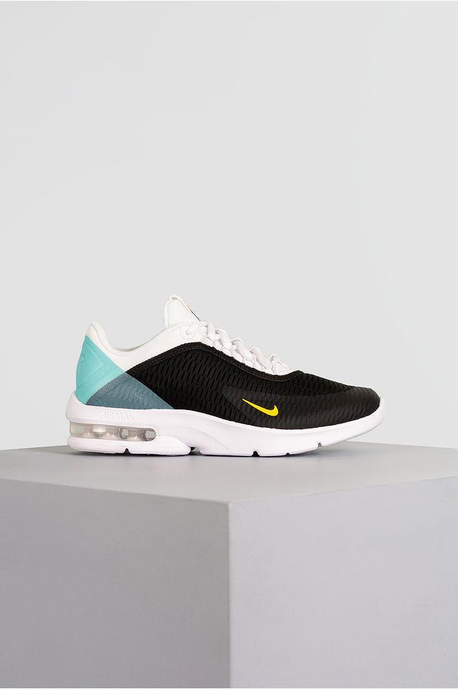 1_Tenis_Feminino_Nike_Air_Max_Advantage_3