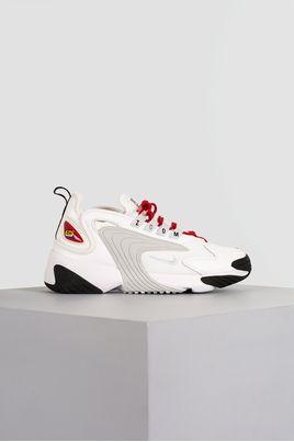 1_Tenis_Feminino_Nike_Zoom_2k