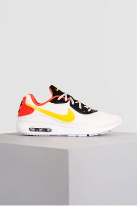 1_Tenis_Masculino_Nike_Air-_Max_Oketo