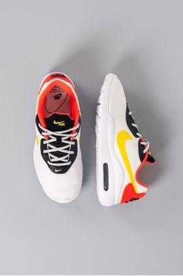 2_Tenis_Masculino_Nike_Air-_Max_Oketo