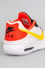 4_Tenis_Masculino_Nike_Air-_Max_Oketo
