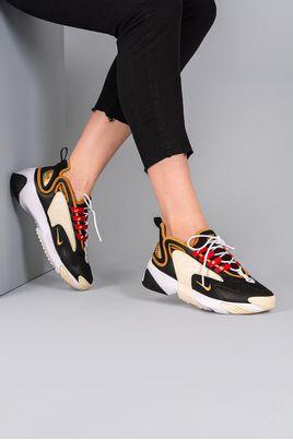 5_Tenis_Feminino_Nike_Zoom_2k