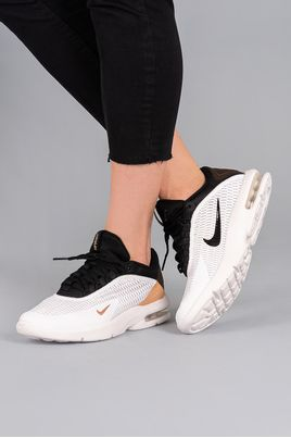 5_Tenis_Feminino_Nike_Air_Max_Advantage_3