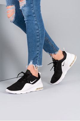 4_Tenis_Feminino_Nike_Air_Max_Motion_2