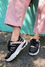 5_Tenis_Feminino_Sneaker_Chiara_Dakota_DIVERSOS_PRETO