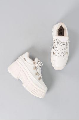 2_Tenis_Feminino_Sneaker_Dakota_Cherise