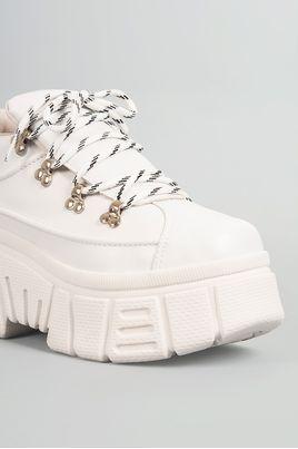 3_Tenis_Feminino_Sneaker_Dakota_Cherise
