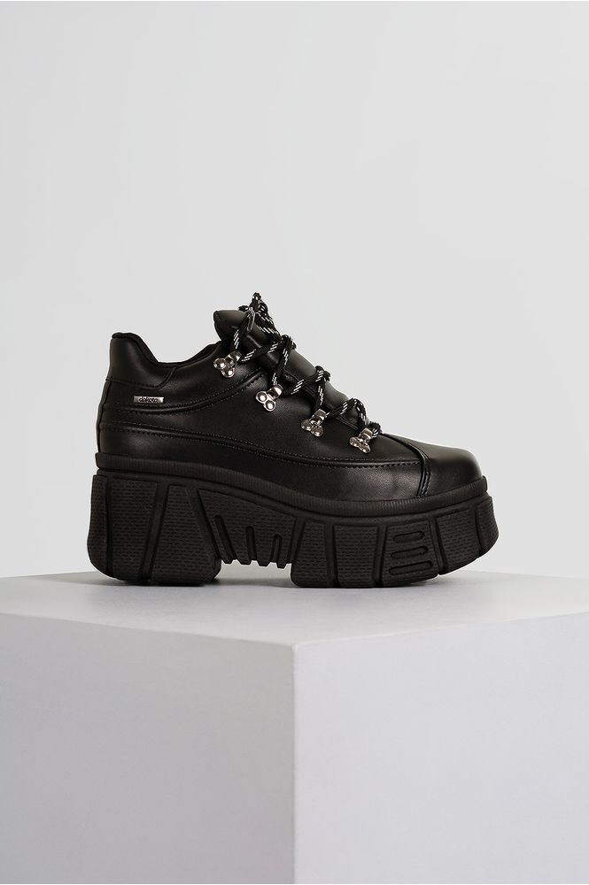 1_Tenis_Feminino_Sneaker_Dakota_Cherise