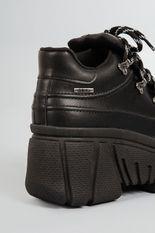 4_Tenis_Feminino_Sneaker_Dakota_Cherise