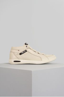 1_Sapatenis_Masculino_Ferracini_Blady_CR_OFF_WHITE