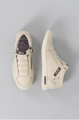 2_Sapatenis_Masculino_Ferracini_Blady_CR_OFF_WHITE