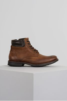 1_Bota_Masculina_Hunter_Bufalino_Sollu_CR_WHISK